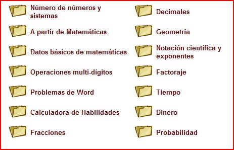 mates1