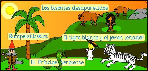 cuentosilustrados1