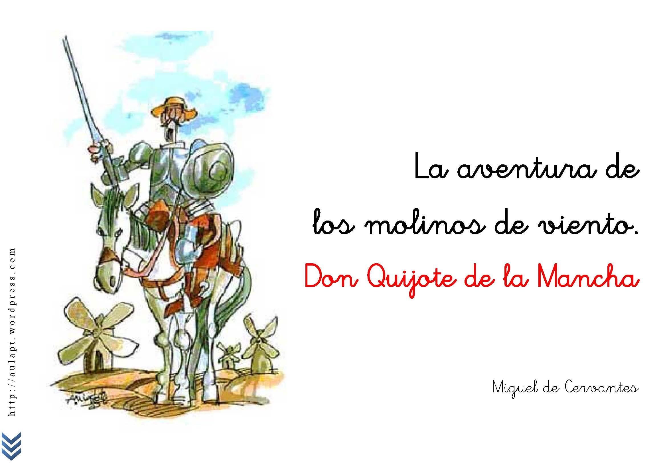 https://aulapt.files.wordpress.com/2009/08/don-quijote-y-los-molinos_page_11.jpg