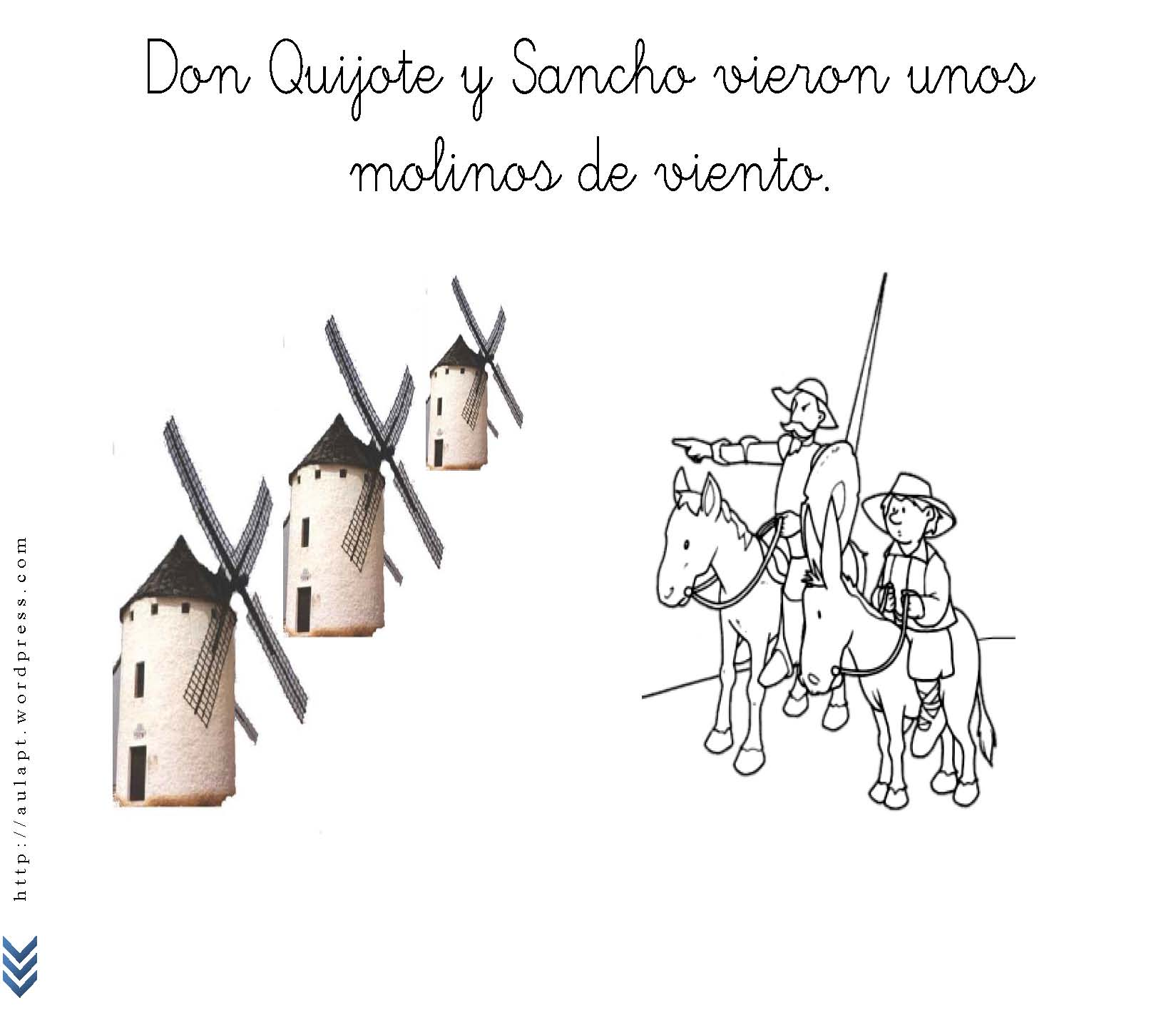 https://aulapt.files.wordpress.com/2009/08/don-quijote-y-los-molinos_page_22.jpg