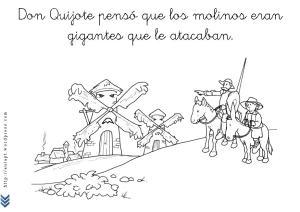 http://www.aulapt.org/2009/08/28/literatura-adaptada/