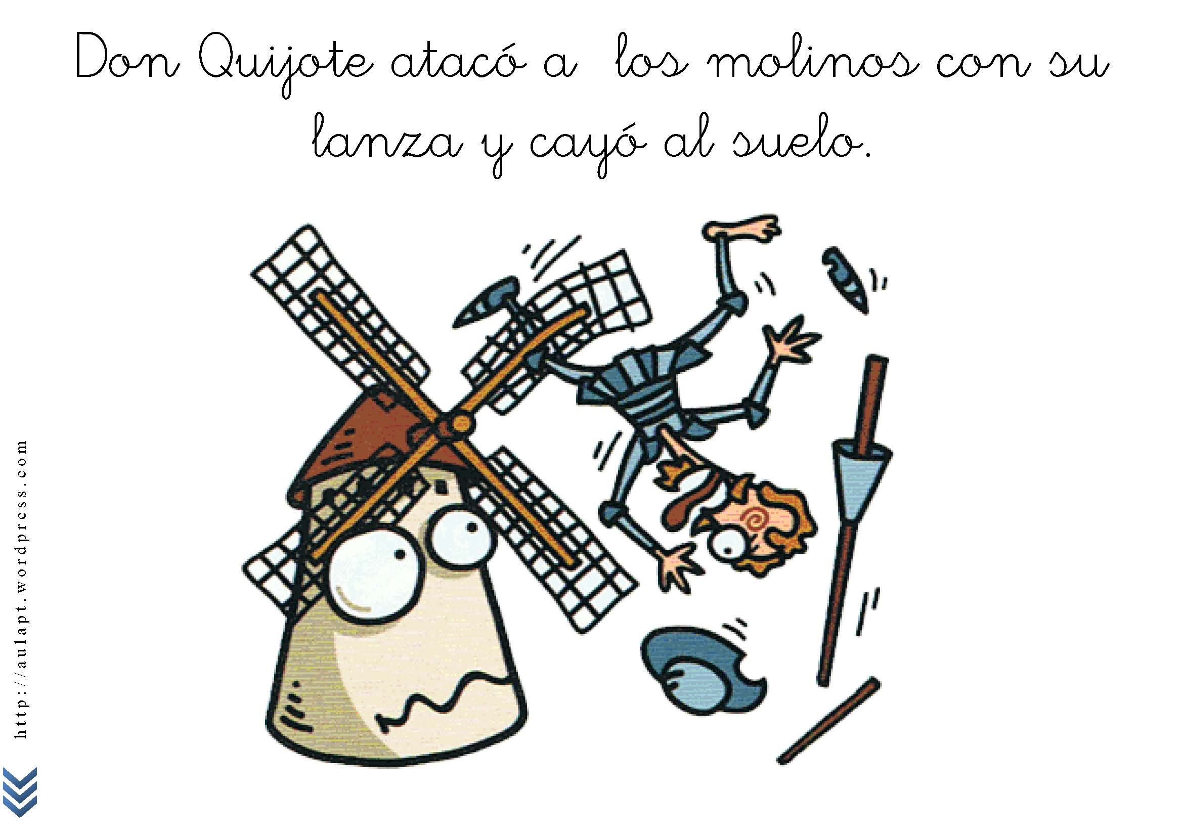 https://aulapt.files.wordpress.com/2009/08/don-quijote-y-los-molinos_page_41.jpg